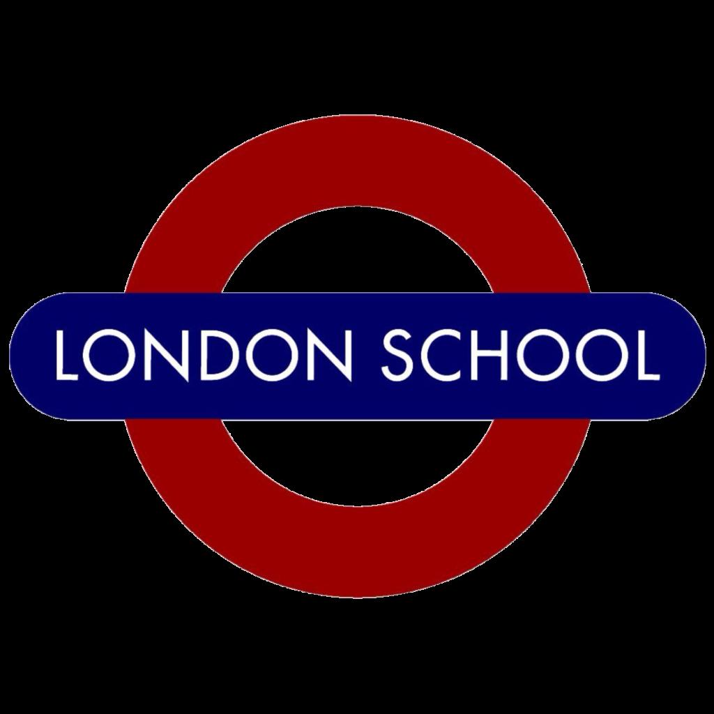 Program policies and procedures london school program policies and procedures buycottarizona Images