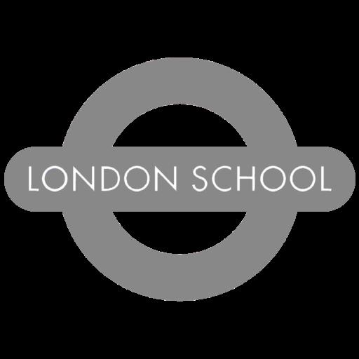 London School